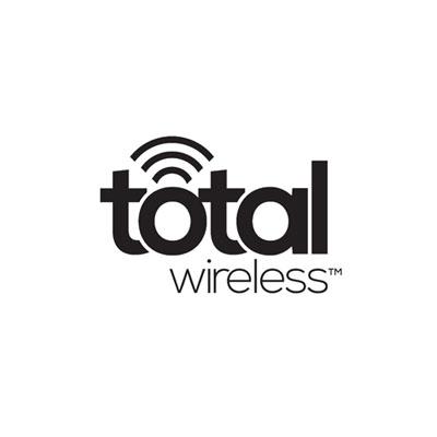 total-wireless
