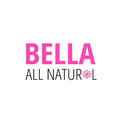 bella-all-natural-logo
