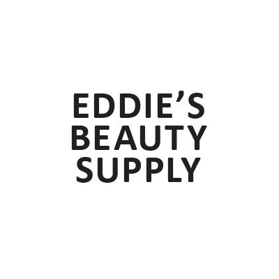 eddies-beauty-supply-logo