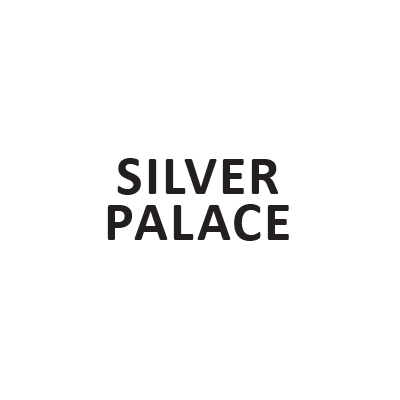silver-palace-logo