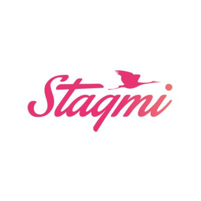 stagmi-logo