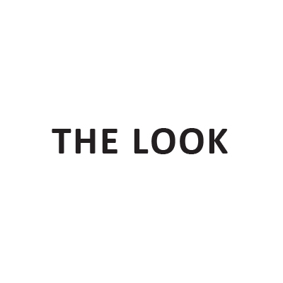 the-look-logo