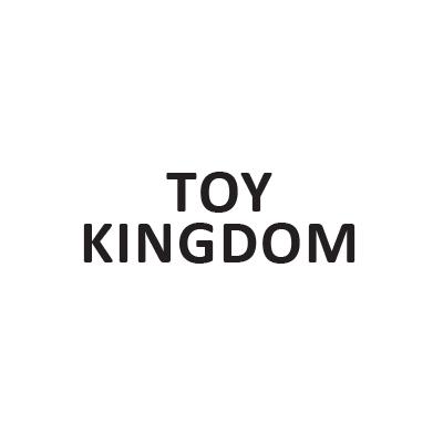 toy-kingdom-logo