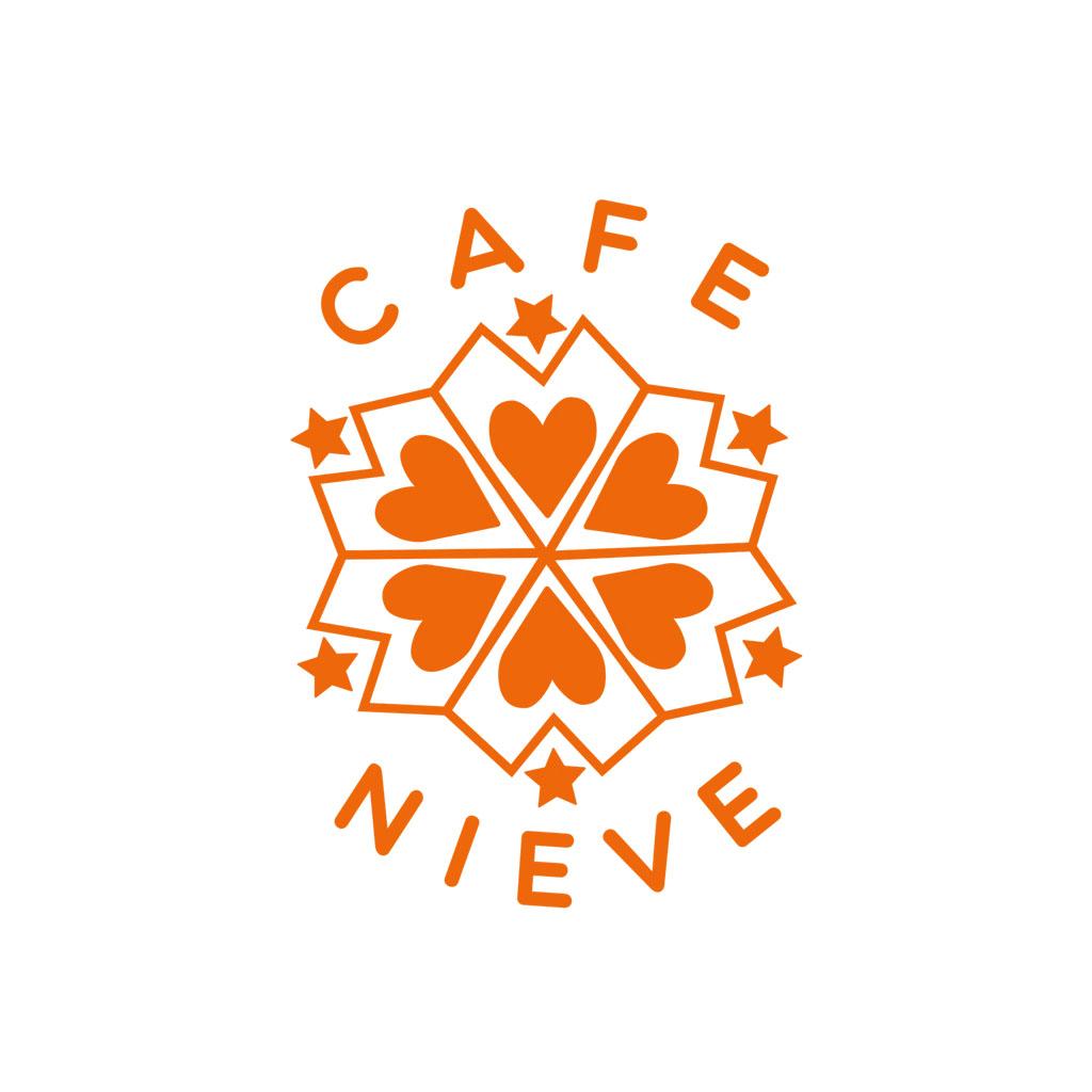 Cafe-Nieve-Logo-1024x1024