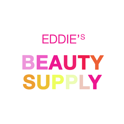 eddies-beauty-supply-logo