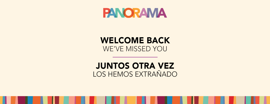 PanoramaMall-Header-Reopening-R2