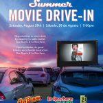 Primstor-Panorama-2020-DriveInMovie-Poster-22x28-R4a